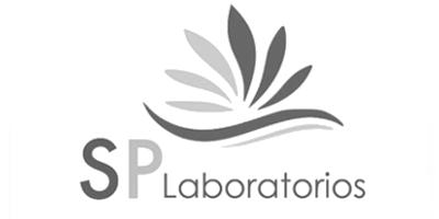 SaviaPlant Laboratorios