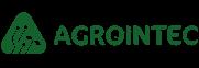 Agrointec Logo