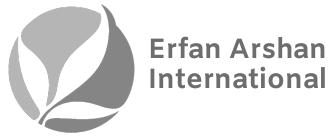 Erfan Arshan International