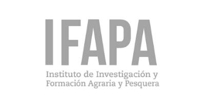 IFAPA | Instituto de Investigación y Formación Agraria y Pesquera